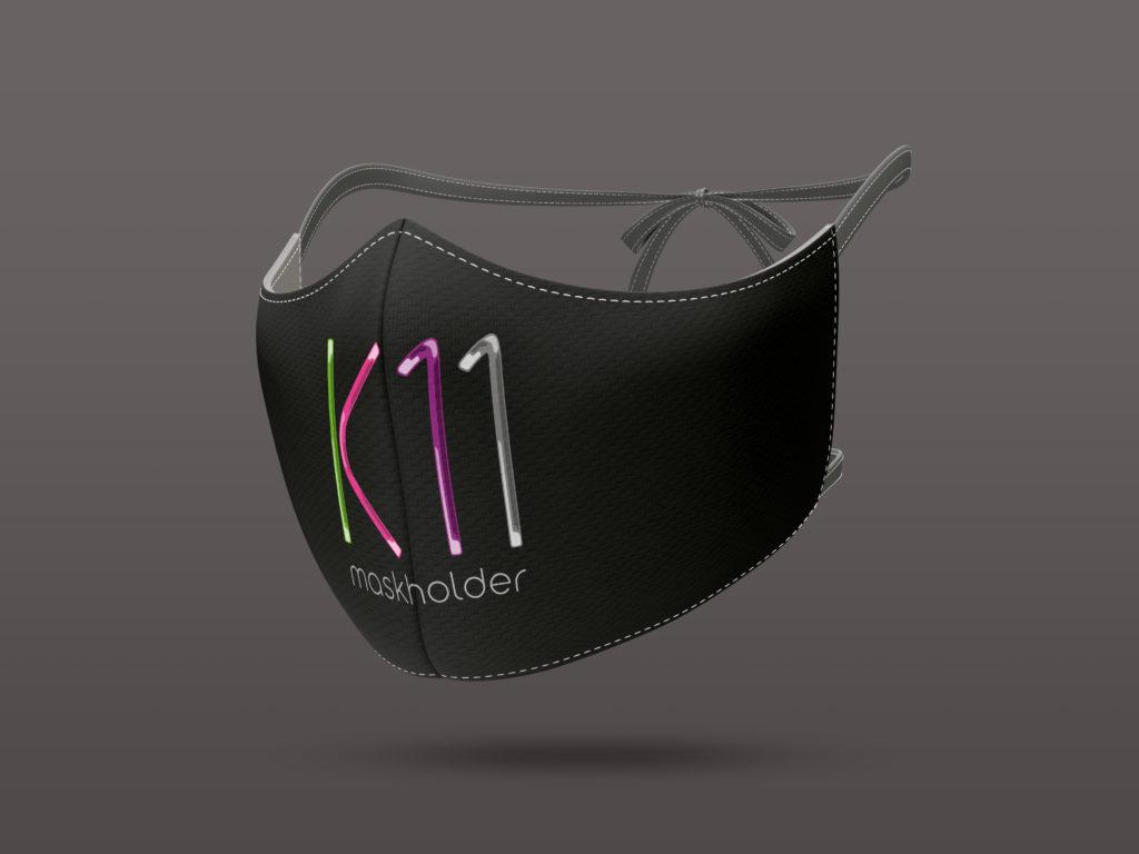 K11 Mask