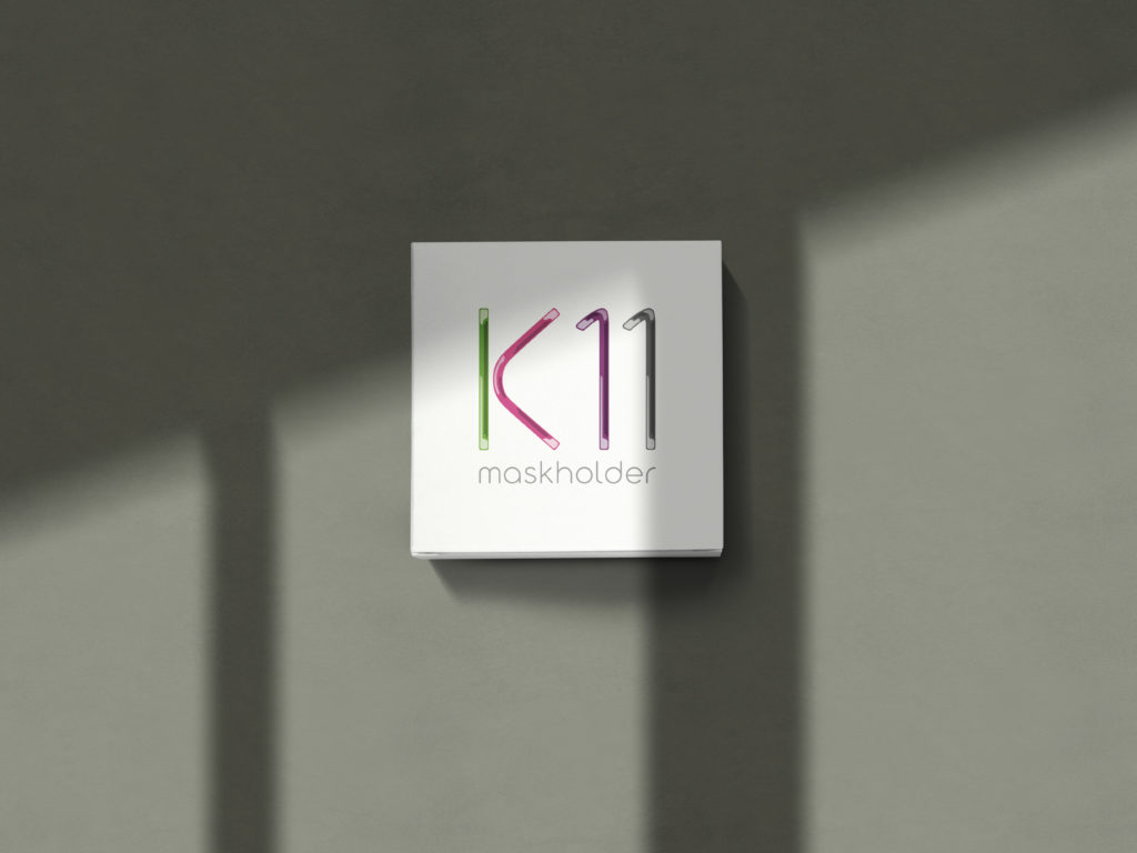K11 Box