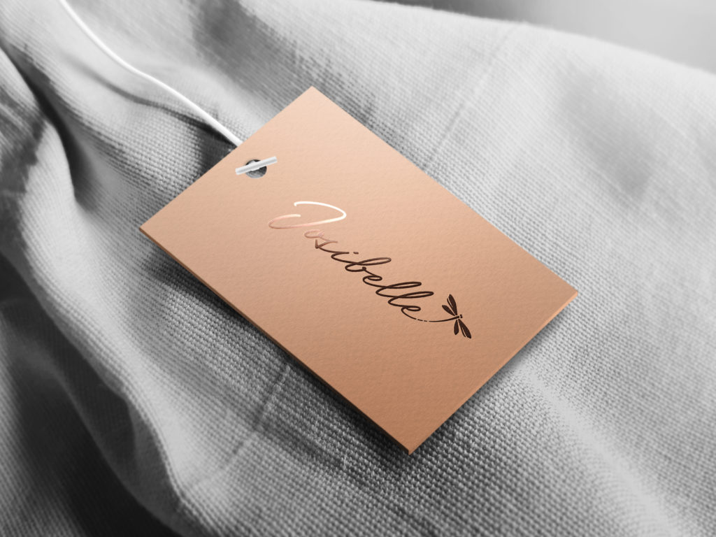 Clothing-Tag-Mockup
